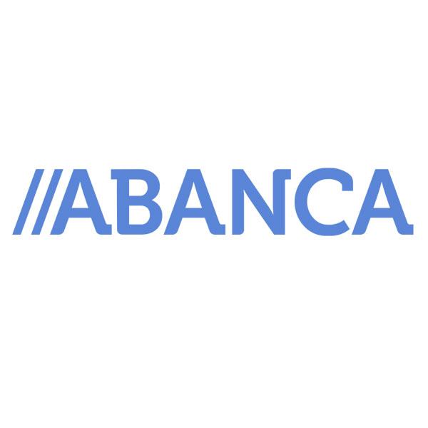 patrocinadores-oporrino10k-abanca